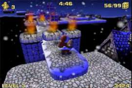 Santa claus 2 games download windows caesars hotel and casino